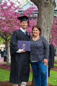 Graduation Ashley Terronez May 2015-072