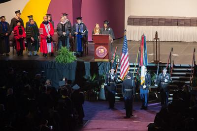 Graduation Ashley Terronez May 2015-015