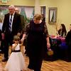 Hackman Wedding 145