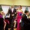 Hackman Wedding 160