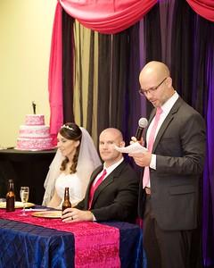 Hackman Wedding 207