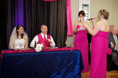 Hackman Wedding 229