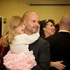 Hackman Wedding 189