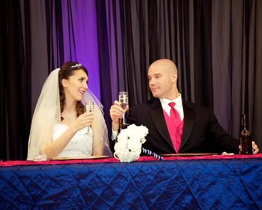 Hackman Wedding 217