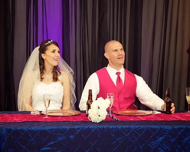 Hackman Wedding 235