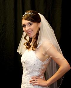 Hackman Wedding 249