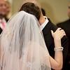 Hackman Wedding 170