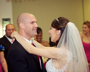 Hackman Wedding 176