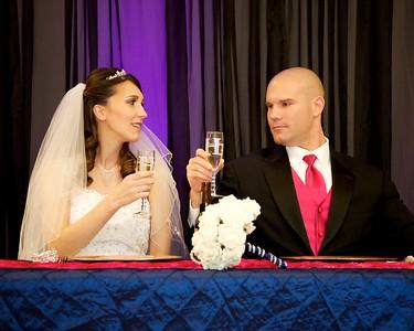 Hackman Wedding 216