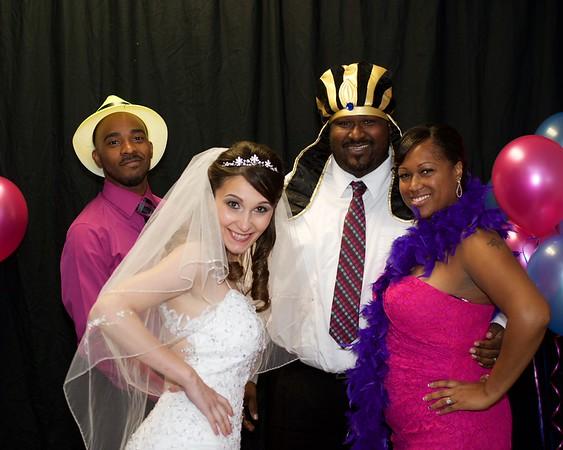 Hackman Wedding 254
