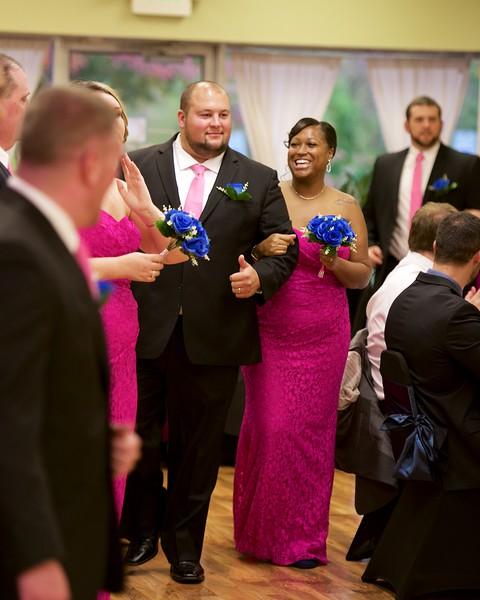 Hackman Wedding 156