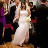 Hackman Wedding 166