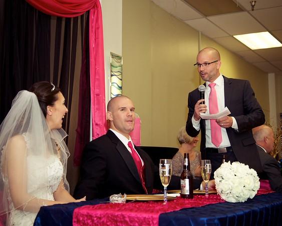 Hackman Wedding 211