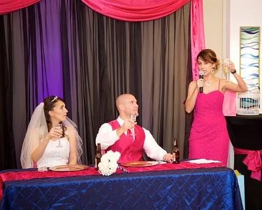 Hackman Wedding 242