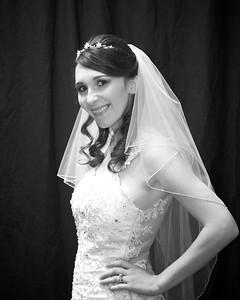 Hackman Wedding 249 - Version 2