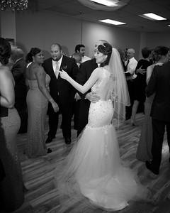 Hackman Wedding 186