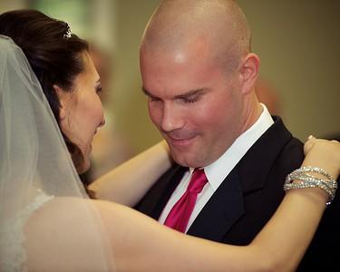 Hackman Wedding 179