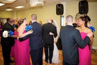 Hackman Wedding 182