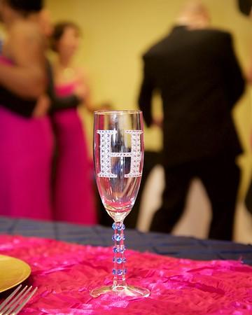 Hackman Wedding 184