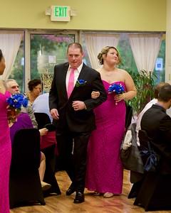 Hackman Wedding 153