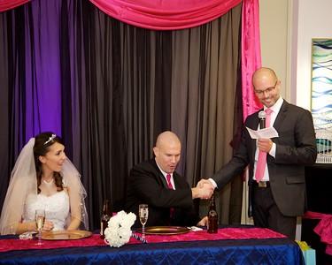 Hackman Wedding 213