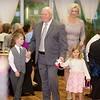 Hackman Wedding 141