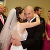 Hackman Wedding 171