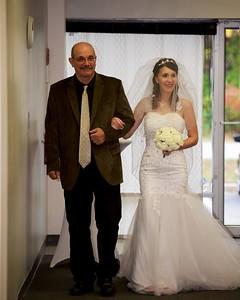 Hackman Wedding 45
