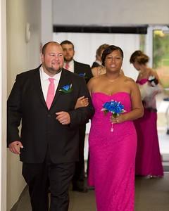 Hackman Wedding 31