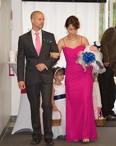 Hackman Wedding 35