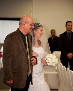 Hackman Wedding 50