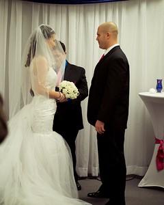 Hackman Wedding 53