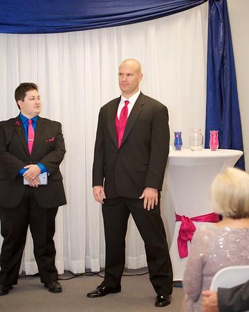 Hackman Wedding 18