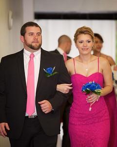 Hackman Wedding 34