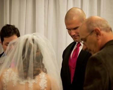 Hackman Wedding 52