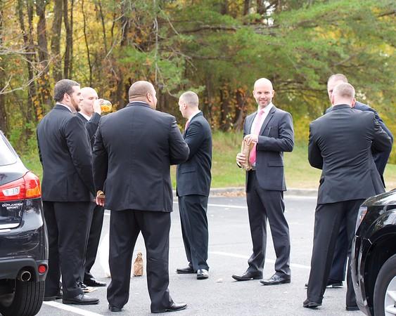 Hackman Wedding 16