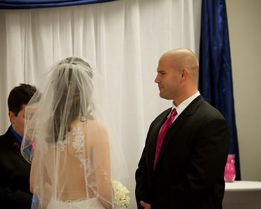 Hackman Wedding 59