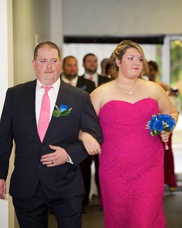 Hackman Wedding 29