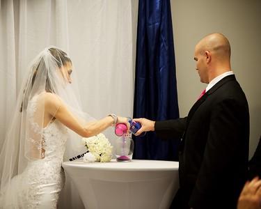 Hackman Wedding 73