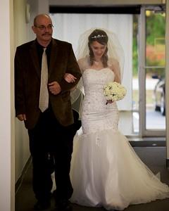 Hackman Wedding 47