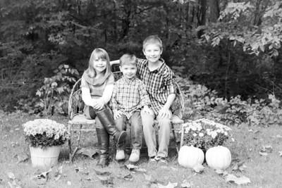 Hadden_Family_2014