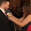 Wedding Day_009