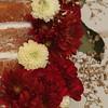 Wedding Day_004