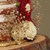 Wedding Day_005