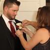 Wedding Day_010