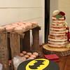 Wedding Day_002