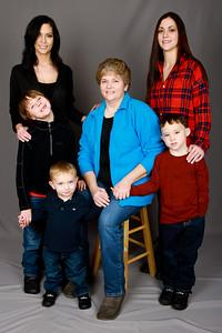 Hardin Family-36