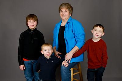 Hardin Family-12