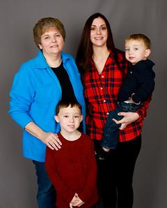 Hardin Family-77