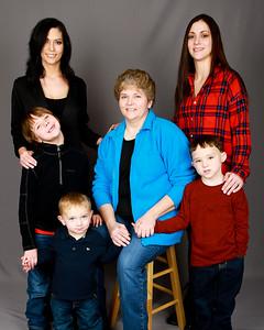 Hardin Family-36-2